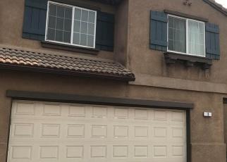 Sheriff Sale in North Hills 91343 LEMONA AVE - Property ID: 70160224909