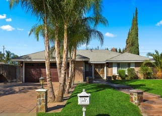 Sheriff Sale in Riverside 92507 ELENA AVE - Property ID: 70160259952
