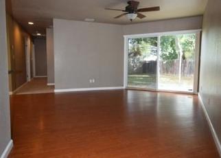 Sheriff Sale in Sacramento 95833 HAGGIN AVE - Property ID: 70160268251
