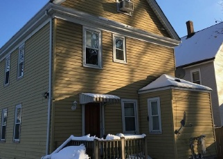 Sheriff Sale in Quincy 02170 W ELM AVE - Property ID: 70160464471