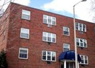 Sheriff Sale in Jamaica Plain 02130 SOUTH ST - Property ID: 70160472803