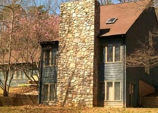 Sheriff Sale in Roanoke 24019 LOCH HAVEN DR - Property ID: 70160478938