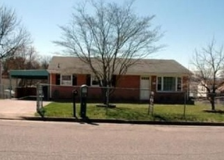 Sheriff Sale in Roanoke 24019 APPLEWOOD ST NE - Property ID: 70160482424