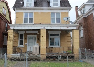 Sheriff Sale in Pittsburgh 15210 SUNCREST ST - Property ID: 70160545948
