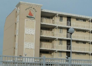 Sheriff Sale in Ocean City 21842 COASTAL HWY - Property ID: 70160606375