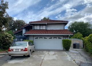 Sheriff Sale in San Jose 95121 RAPOSA DR - Property ID: 70160725956