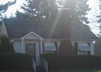 Sheriff Sale in New Philadelphia 44663 BAKER AVE NW - Property ID: 70161034267