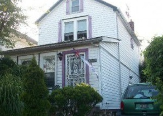 Sheriff Sale in Springfield Gardens 11413 122ND AVE - Property ID: 70161065368
