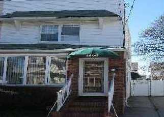 Sheriff Sale in Brooklyn 11234 E 45TH ST - Property ID: 70161169613
