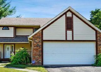 Sheriff Sale in Reynoldsburg 43068 TOMAHAWK TRL - Property ID: 70161326850