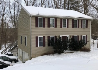 Sheriff Sale in Dudley 01571 OLD SOUTHBRIDGE RD - Property ID: 70161378524