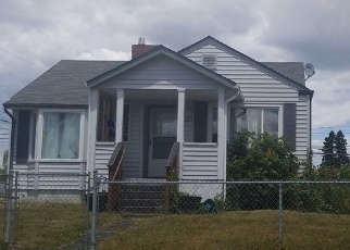 Sheriff Sale in Tacoma 98408 S 61ST ST - Property ID: 70161384211