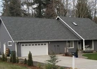 Sheriff Sale in Port Orchard 98367 SW FALLS CT - Property ID: 70161424964
