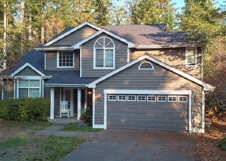 Sheriff Sale in Port Orchard 98367 MCCORMICK WOODS DR SW - Property ID: 70161431515