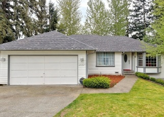 Sheriff Sale in Maple Valley 98038 229TH PL SE - Property ID: 70161434585