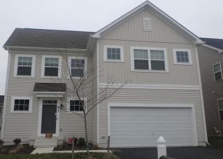 Sheriff Sale in Purcellville 20132 MILDENHALL CT - Property ID: 70161451671