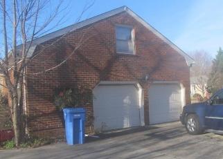 Sheriff Sale in Chesapeake 23321 MORNINGSIDE DR - Property ID: 70161454734
