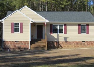 Sheriff Sale in Bruington 23023 CROUCHES RD - Property ID: 70161480123