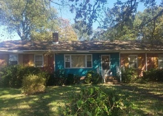 Sheriff Sale in Richmond 23224 WOODHAVEN DR - Property ID: 70161489777