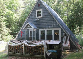 Sheriff Sale in Bellows Falls 05101 ALDEN RD - Property ID: 70161518232