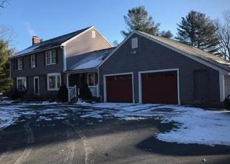 Sheriff Sale in Hudson 01749 RIVER RD - Property ID: 70161533567