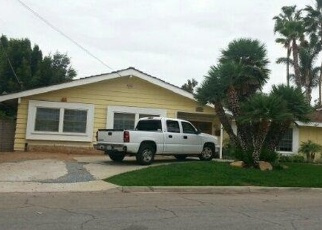Sheriff Sale in Bonita 91902 PRAY ST - Property ID: 70161705243