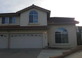 Sheriff Sale in El Cajon 92019 VIA ROBLAR CT - Property ID: 70161706569