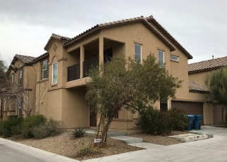 Sheriff Sale in Las Vegas 89115 LIME STRAIGHT DR - Property ID: 70161710503