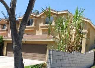 Sheriff Sale in Rosemead 91770 TOLL DR - Property ID: 70161735471
