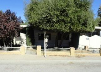 Sheriff Sale in Perris 92570 ESPERANZA DR - Property ID: 70161753428