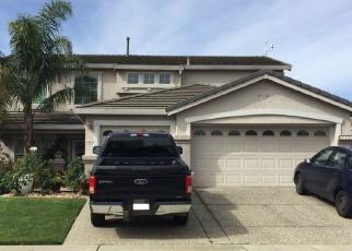 Sheriff Sale in Sacramento 95835 DASCO WAY - Property ID: 70161761760