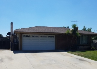 Sheriff Sale in Riverside 92505 BROOKWAY PL - Property ID: 70161769189