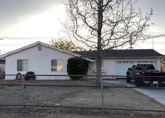 Sheriff Sale in Riverside 92503 ADAIR AVE - Property ID: 70161774899