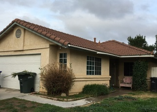 Sheriff Sale in Hemet 92545 FALLBROOK AVE - Property ID: 70161780590