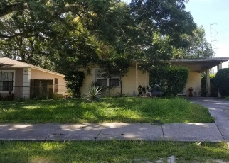 Sheriff Sale in Tampa 33610 E HANNA AVE - Property ID: 70161849342