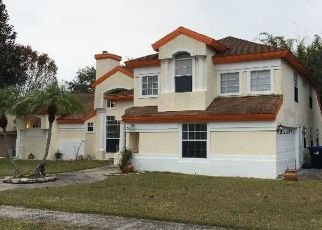 Sheriff Sale in Orlando 32835 PECONIC DR - Property ID: 70161917674