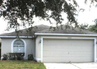 Sheriff Sale in Winter Garden 34787 QUAILMOOR ST - Property ID: 70161937825