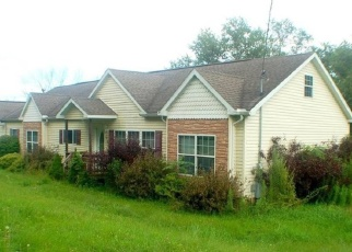 Sheriff Sale in Newcomerstown 43832 N COLLEGE ST - Property ID: 70161958396