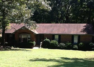 Sheriff Sale in Monroe 28112 WINDING BROOK RD - Property ID: 70162028926