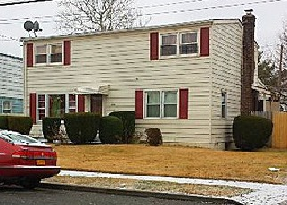 Sheriff Sale in Elmont 11003 LYDIA AVE - Property ID: 70162181773