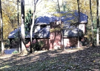 Sheriff Sale in Randolph 07869 SUSSEX TPKE - Property ID: 70162188783
