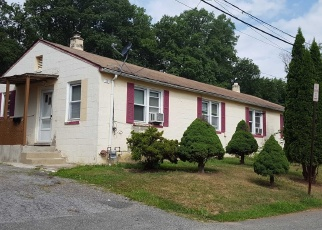 Sheriff Sale in Dover 07801 MONROE AVE - Property ID: 70162190529