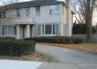 Sheriff Sale in Grosse Pointe 48236 ELM CT - Property ID: 70162284695
