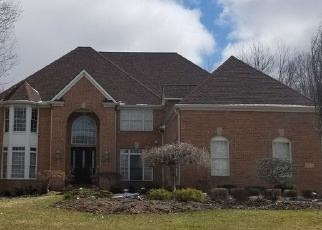 Sheriff Sale in Strongsville 44149 WHITEMARSH LN - Property ID: 70162486148