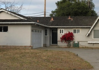 Sheriff Sale in Los Gatos 95032 FARM HILL WAY - Property ID: 70162509371