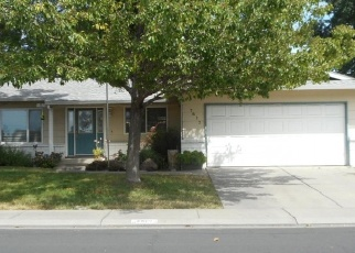 Sheriff Sale in Stockton 95207 DORCHESTER WAY - Property ID: 70162511113