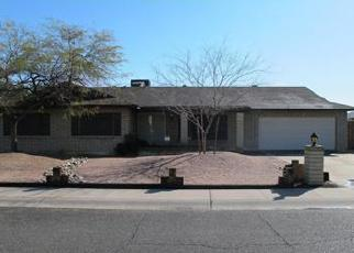 Sheriff Sale in Glendale 85302 N 51ST DR - Property ID: 70162676234