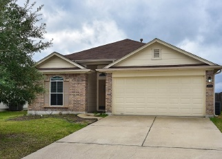 Sheriff Sale in College Station 77845 MEREDITH LN - Property ID: 70162780477