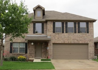 Sheriff Sale in Fort Worth 76179 HORN CAP DR - Property ID: 70162789681