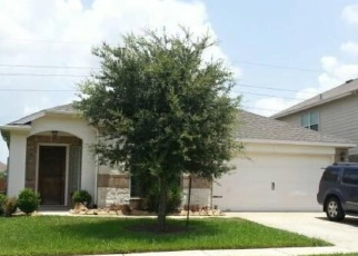 Sheriff Sale in Houston 77095 COLTON COVE DR - Property ID: 70162822523